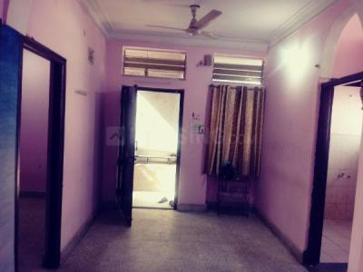 Gallery Cover Image of 1800 Sq.ft 6 BHK Independent House for buy in Sudhama Nagar for 14000000