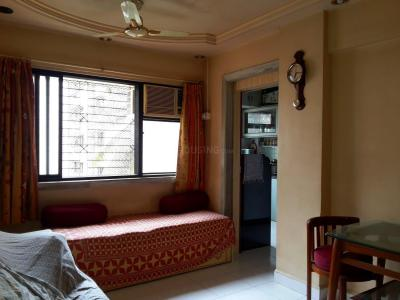 Gallery Cover Image of 500 Sq.ft 1 BHK Apartment for buy in Arunoday Co-Operative Housing Society, Chembur for 8000000