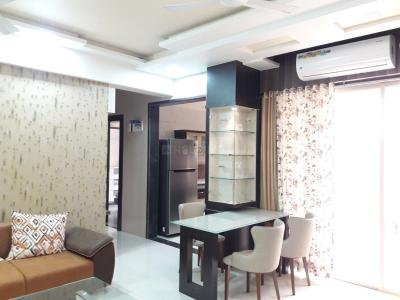 Gallery Cover Image of 1050 Sq.ft 2 BHK Apartment for buy in Dombivli East for 10500000