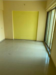 Gallery Cover Image of 730 Sq.ft 1 BHK Apartment for rent in Kanungo Garden City, Mira Road East for 17000