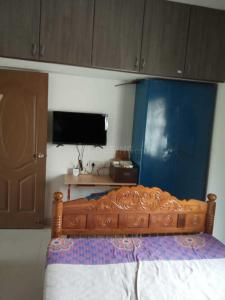 Gallery Cover Image of 1450 Sq.ft 3 BHK Villa for rent in Tambaram for 13500