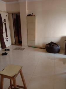 Gallery Cover Image of 950 Sq.ft 2 BHK Apartment for rent in Vasai East for 15000