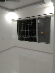 Gallery Cover Image of 650 Sq.ft 1 BHK Apartment for rent in Borivali West for 23000