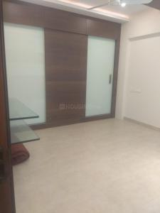 Gallery Cover Image of 1436 Sq.ft 3 BHK Apartment for buy in T Nagar for 23000000