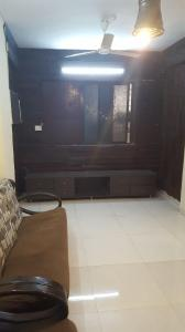Gallery Cover Image of 600 Sq.ft 1 BHK Apartment for rent in God Gift Towers, Andheri West for 25000