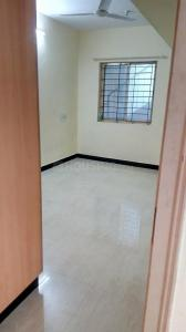 Gallery Cover Image of 2400 Sq.ft 1 BHK Independent House for rent in Sadduguntepalya for 12500