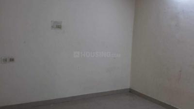 Gallery Cover Image of 475 Sq.ft 1 BHK Apartment for rent in Soham Parijat Gardens, Kasarvadavali, Thane West for 11000