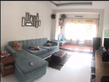 Gallery Cover Image of 890 Sq.ft 2 BHK Apartment for buy in Andheri West for 19500000