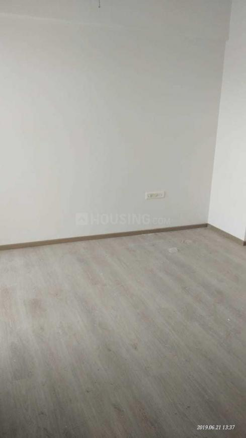 Bedroom Image of 1200 Sq.ft 2 BHK Apartment for rent in Dighe for 29000