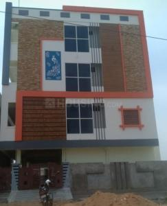Gallery Cover Image of 8000 Sq.ft 10 BHK Independent House for buy in Badangpet for 26500000