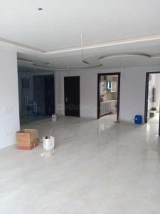 Gallery Cover Image of 1400 Sq.ft 2 BHK Independent Floor for rent in Sector 46 for 24000