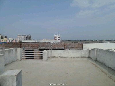 Gallery Cover Image of 1100 Sq.ft 3 BHK Independent House for buy in Kolar Road for 2600000