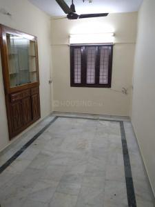Gallery Cover Image of 750 Sq.ft 2 BHK Apartment for buy in West Mambalam for 4300000
