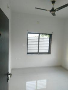 Gallery Cover Image of 375 Sq.ft 1 BHK Independent Floor for rent in Haranwali for 6000