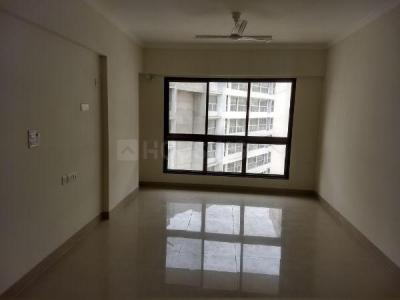 Gallery Cover Image of 1215 Sq.ft 2 BHK Apartment for buy in Kanjurmarg East for 17700000