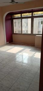 Gallery Cover Image of 1500 Sq.ft 3 BHK Apartment for rent in Sector 25 for 23000