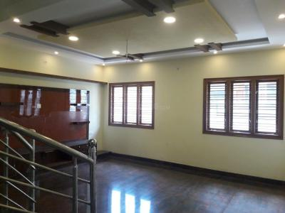 Gallery Cover Image of 1700 Sq.ft 4 BHK Independent House for buy in Nagarbhavi for 12000000