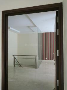 Gallery Cover Image of 2250 Sq.ft 3 BHK Independent Floor for rent in DLF Phase 1 for 50000