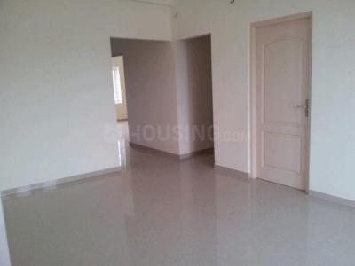 Gallery Cover Image of 500 Sq.ft 1 BHK Independent House for buy in Vandalur for 1950000