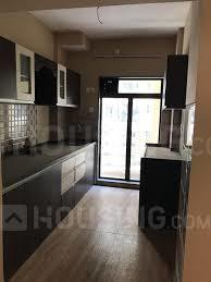 Gallery Cover Image of 610 Sq.ft 1 BHK Apartment for rent in Virar West for 6000