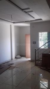 Gallery Cover Image of 1200 Sq.ft 3 BHK Independent House for buy in Nipania for 4000000