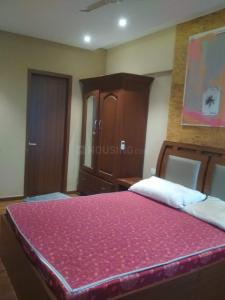 Gallery Cover Image of 1000 Sq.ft 2 BHK Apartment for buy in Shamiks Elanza, Santacruz East for 24000000