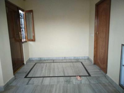 Gallery Cover Image of 600 Sq.ft 1 BHK Independent House for rent in Bowenpally for 11500