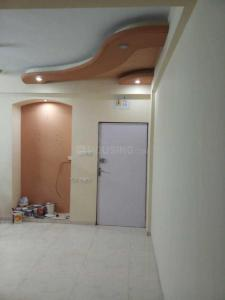 Gallery Cover Image of 1150 Sq.ft 2 BHK Apartment for buy in Jodhpur for 5000000