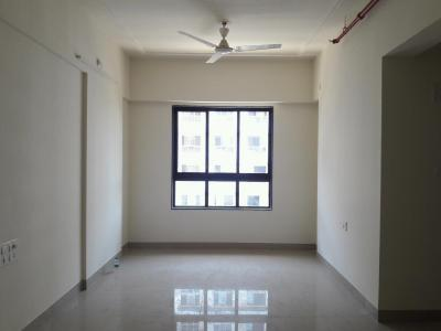 Gallery Cover Image of 640 Sq.ft 1 BHK Apartment for buy in Chembur for 9600000