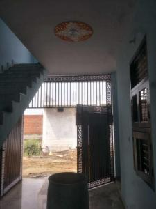 Gallery Cover Image of 1200 Sq.ft 2 BHK Independent House for buy in Green Residency, Noida Extension for 4200000