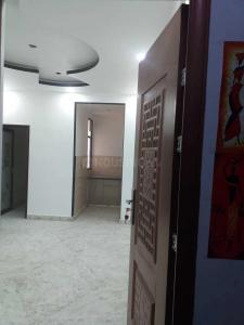Gallery Cover Image of 700 Sq.ft 2 BHK Independent Floor for buy in Burari for 2000000