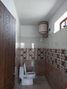 Gallery Cover Image of 250 Sq.ft 1 BHK Independent House for rent in Patel Nagar for 7000