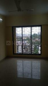 Gallery Cover Image of 750 Sq.ft 2 BHK Apartment for rent in Sion for 40000