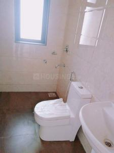 Bathroom Image of No Brokerage PG in Vikhroli West
