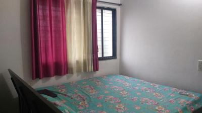 Gallery Cover Image of 909 Sq.ft 2 BHK Apartment for buy in Jule for 3325000