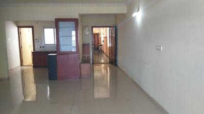 Gallery Cover Image of 1785 Sq.ft 3 BHK Apartment for buy in Gokulam Apartments, Bikasipura for 9700000