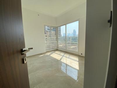 Gallery Cover Image of 870 Sq.ft 2 BHK Apartment for rent in Dadar West for 90000