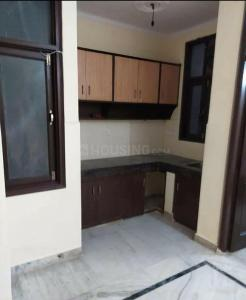 Kitchen Image of PG 5959831 Ranjeet Nagar in Ranjeet Nagar