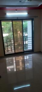 Gallery Cover Image of 800 Sq.ft 1 RK Apartment for rent in Vasai East for 10000