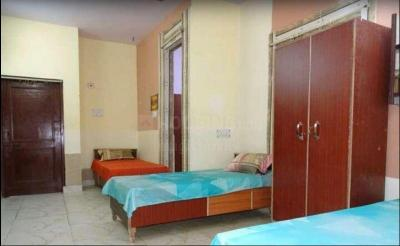 Bedroom Image of Daughter's Home in Vaishali