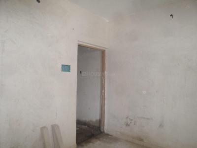 Gallery Cover Image of 450 Sq.ft 1 RK Apartment for rent in Turbhe for 10000