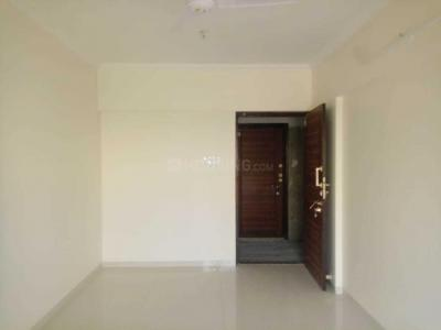 Gallery Cover Image of 690 Sq.ft 1 BHK Apartment for buy in Peninsula Heights, Virar West for 3584000