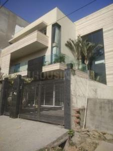 Gallery Cover Image of 2844 Sq.ft 10 BHK Villa for buy in DLF Phase 1 for 65000000