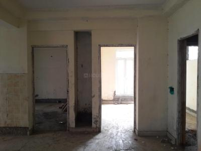 Gallery Cover Image of 950 Sq.ft 2 BHK Apartment for buy in Gardenia Glory, Sector 46 for 4500000