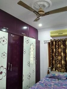 Gallery Cover Image of 1350 Sq.ft 2 BHK Independent House for buy in Quthbullapur for 13500000