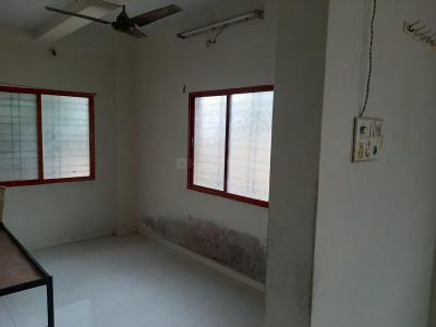 Gallery Cover Image of 450 Sq.ft 1 BHK Independent Floor for rent in Katraj for 7500