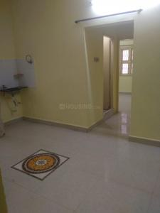 Gallery Cover Image of 500 Sq.ft 2 BHK Apartment for rent in Madipakkam for 10000