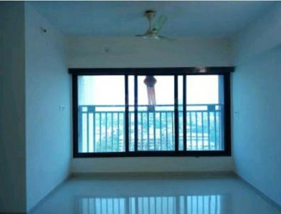 Gallery Cover Image of 510 Sq.ft 1 BHK Apartment for rent in Dadar West for 40000