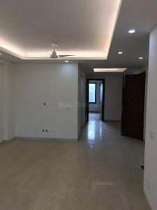 Gallery Cover Image of 1250 Sq.ft 3 BHK Independent Floor for buy in Sector 56 for 11000000