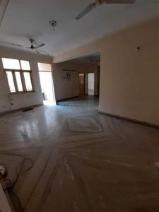 Gallery Cover Image of 1830 Sq.ft 3 BHK Apartment for buy in Nirala Eden Park 1, Ahinsa Khand for 7620000